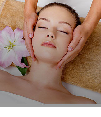 Sabre Springs Facial